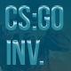 CS:GO/Steam Inventory