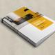 Interior Home Design Catalog - GraphicRiver Item for Sale