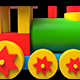 Baby Toys - VideoHive Item for Sale
