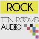 Heavy Rock Anthem - AudioJungle Item for Sale