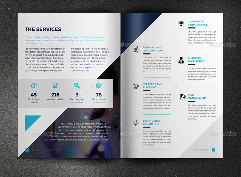 11 business brochure 03jpg