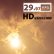 Moving Clouds 02 - VideoHive Item for Sale