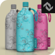 Bottle Cover Mockup - GraphicRiver Item for Sale