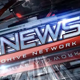 World News Broadcast Pack V.2 - VideoHive Item for Sale
