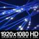 Optical Fiber Data - VideoHive Item for Sale