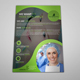 Medical Flyer - GraphicRiver Item for Sale