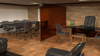 02 office 3d design0001.  thumbnail