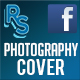 Facebook Photography - GraphicRiver Item for Sale