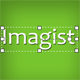Imagist, Multilayer Image Editor Plugin for jQuery