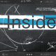 Download Inside from VideHive