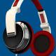 Headphones - 3DOcean Item for Sale