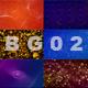 Background Loop v2 - VideoHive Item for Sale