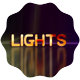 Light - GraphicRiver Item for Sale