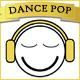 Dance Pop Party - AudioJungle Item for Sale