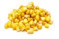 Sweet Corn Beans - PhotoDune Item for Sale