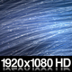 Optical Fibers - VideoHive Item for Sale