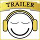 Epic Orchestral Trailer