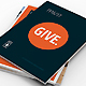 Annual Report Template Print Bundle  - GraphicRiver Item for Sale