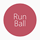 Run Ball - CodeCanyon Item for Sale