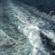 Greywater of a Ship - VideoHive Item for Sale