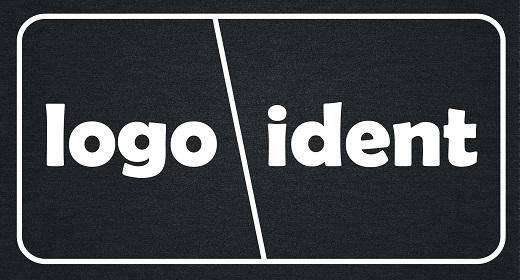 Logos&Ident