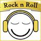 Everybody Rock n Roll