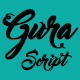Gura Script - GraphicRiver Item for Sale