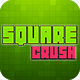 Square Crush-html5 mobile game - CodeCanyon Item for Sale