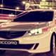 Car Model - Honda Accord - 3D model - 3DOcean Item for Sale