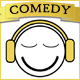Bowery Buck Comedy