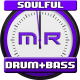 Soulful Drum & Bass