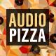 Tropical Summer - AudioJungle Item for Sale