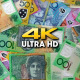 Australian Dollars Pack - VideoHive Item for Sale