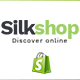 SilkShop - Flexible Shopify Theme - ThemeForest Item for Sale