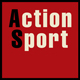 Action Sport - AudioJungle Item for Sale