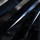 Black Mechanics Background - VideoHive Item for Sale
