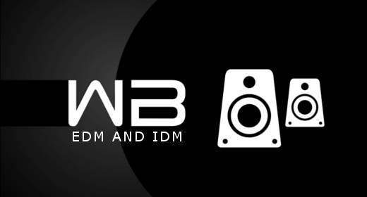 EDM and IDM