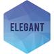 Elegant Presenation - AudioJungle Item for Sale