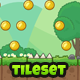 Hills Game Tileset - GraphicRiver Item for Sale