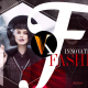 Innovative Fashion - VideoHive Item for Sale