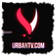 Urban TV Broadcast Package - VideoHive Item for Sale