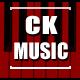 CM Song