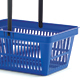Shopping Basket - GraphicRiver Item for Sale