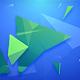 Elegant Plexus Intro - VideoHive Item for Sale