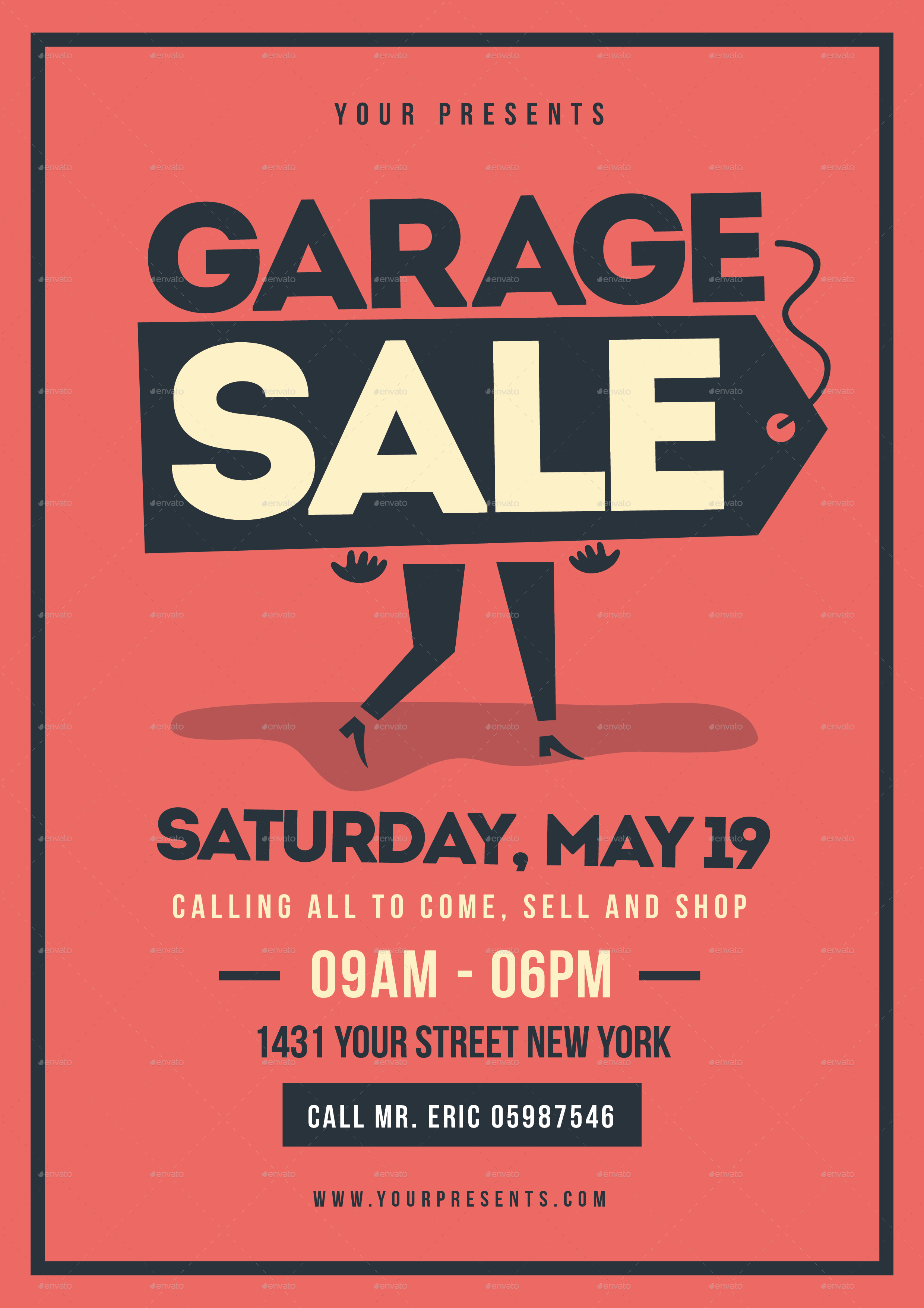 retro garage sale flyer by lilynthesweetpea graphicriver church logos free psd church logos free svg