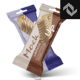 Cookie Bar Wrapper Mockup - GraphicRiver Item for Sale