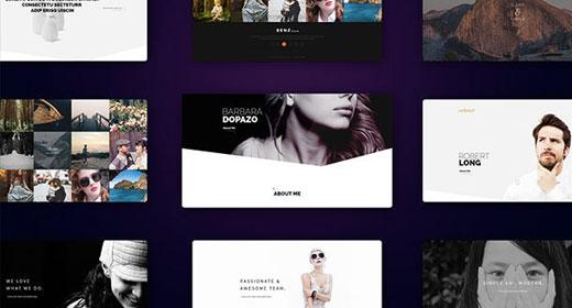 Web Promo