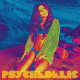 Psychedelic Photoshop Action - GraphicRiver Item for Sale