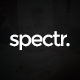 Spectr - Responsive News and Magazine Template Nulled