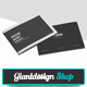 Creative Agency Brochure - GraphicRiver Item for Sale